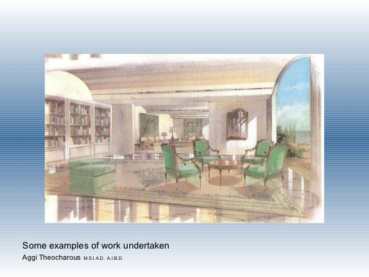 health-and-medical-practices-concept-interior-design-18-728
