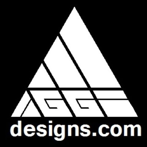 Aggi Designs